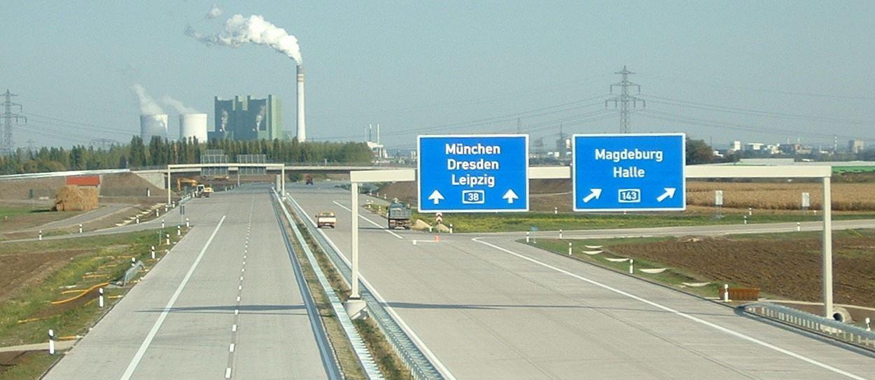 Ingenieurbüro Magdeburg ingenieurbüro für verkehrsanlagen gmbh