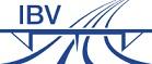 Ingenieurbüro für Verkehrsanlagen GmbH